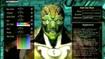Dungeons & Dragons Online: Stormreach - GameTrailers Overview