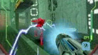 Metroid Prime: Hunters - GameTrailers Preview