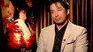 Promise (Wu ji) - Interview with Hiroyuki Sanada