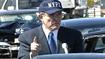 Giuliani Time - Trailer