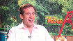 Over the Hedge - Interview With Steve Carell