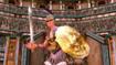 Rise & Fall: Civilizations at War - E3 2006 Trailer