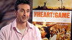 Heart of the Game - Interview With Director Ward Serrill