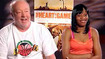 Heart of the Game - Interview With Bill Resler And Darnellia Russell