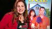 Say Uncle - Interview With Kathy Najimy