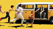 Little Miss Sunshine - Trailer 2