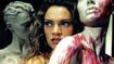 High Times' Potluck - Teaser Trailer