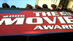 MTV Movie Awards in 5 Minutes