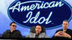 American Idol Celebrity Judges