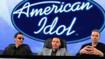 American Idol Celebrity Judges