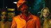 Snoop Dogg's Hood of Horror - Teaser Trailer
