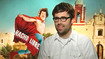 Nacho Libre - Interview With Jared Hess