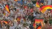 World Cup 2006: German Patriotism