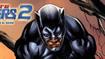 Ultimate Avengers 2 - Trailer