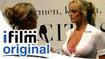 Porn Star Interview: Stormy Daniels