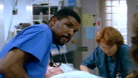 ER: Season 5 - IFILM Exclusive: Benton Gets the Truth