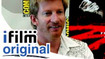 300 - David Wenham Interview at Comic Con 2006