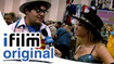 Ask the Geek: Comic Con 2006