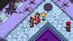 Lunar Knights - Gameplay