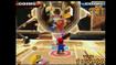 Mario Hoops - Mario Hoops 3 on 3 - Preview