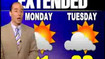 Best of Weather Bloopers