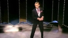 Dick Cavett - Hollywood Greats - Fred Astaire