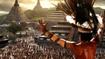 Apocalypto - Theatrical Trailer