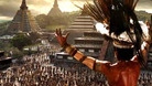 Apocalypto - Theatrical Trailer