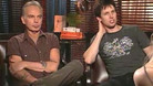 Exclusive Interview: Billy Bob Thornton & Jon Heder