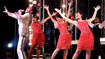 Dreamgirls - Trailer