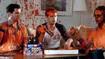 Bud Light: Dye Marker
