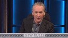 Real Time with Bill Maher - Democrats: The New Republicans