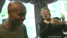 Iconoclasts - Chappelle and Angelou: Soulmates?