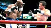 Rocky Balboa - Trailer 3