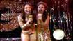 Vanessa Minnillo Drops F-Bomb on MTV