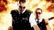 Hot Fuzz - Trailer