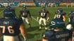 Super Bowl XLI - GameTrailers Style