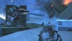 Battlefield 2142 - Trailer 2