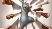 Ratatouille - Trailer 2