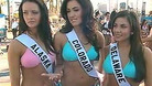 2007 Miss USA Pageant - The Lovely Ladies of Miss USA 2007