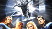 Fantastic Four: Rise Of The Silver Surfer - Trailer 2