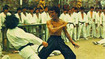 Enter The Dragon - Theatrical Trailer