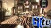 Unreal Tournament III - GC 2007 Developer Walkthrough Pt. 1