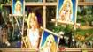 So Blonde - German Trailer