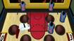 NBA 08 - Carnival Mode Trailer