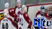 NHL 2K8 - Highlight Reel Gameplay