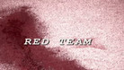 Murder: Post Mortem: Red Team