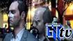 Kane & Lynch: Dead Men - Night Club Gameplay