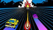 ScrewAttack - Video Game Vault: RoadBlasters