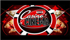 This month on Casino Cinema